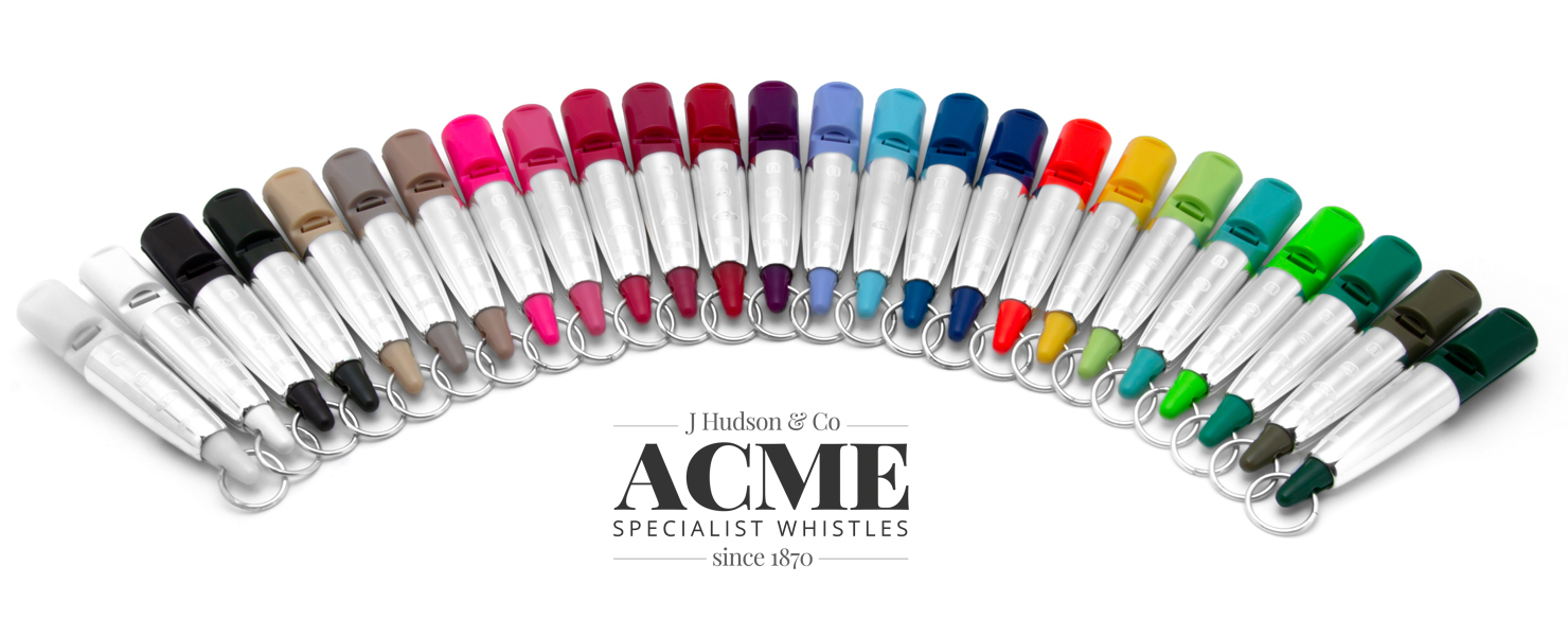 Acme silver