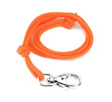 Mystique® Lanyard with carbine