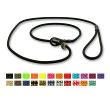 Mystique® Field trial Moxonleine 6mm
