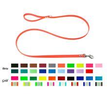 Mystique® Biothane leash 19mm