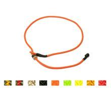"Mystique® Field trial ""Short leash"" 4mm"