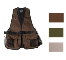 Mystique® Dummy vest Profi cool