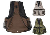 "Mystique Dummy vest ""Profi cool"""