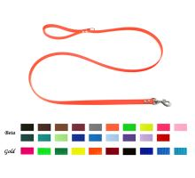 Mystique® Biothane leash 16mm