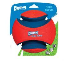 Chuckit! Lopta Kick Fetch