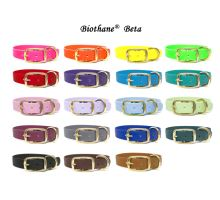 Biothane_beta_collars_brass_deluxe_19_25mm_all_colours_small_web