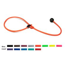 Mystique® Biothane short leash 6mm