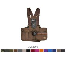 "Mystique® Dummy vest ""Trainer Cool"" ""Junior"""
