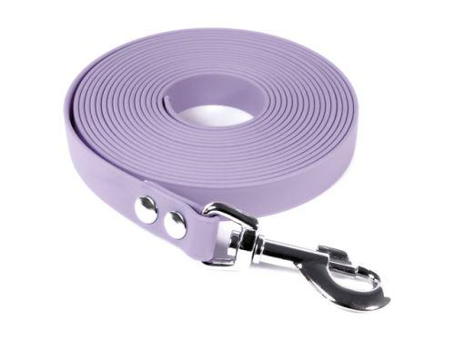 Biothane_tracking_leash_pastel_purple_small_web