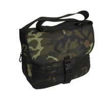 "Mystique® ""Dummy bag profi"" M camo"