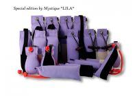 Mystique LILA Edition