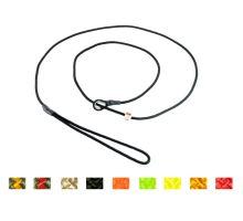 Mystique® Field trial moxon leash 4mm