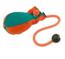 """Mystique® """"Dummy Ball marking"""" 300g orange/green"""