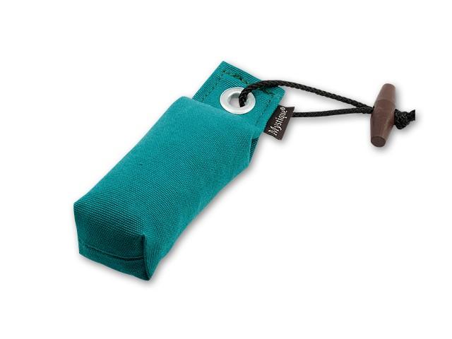 Mystique Pocket Dummy Pocketdummy
