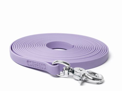 Biothane_tracking_leash_trigger_13mm_sewn_pastel_purple_small_web
