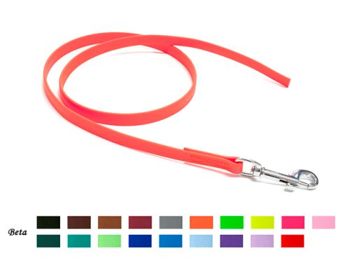 Biothane_leash_9_13mm_sewn_with_HG_snap_hook_small_web