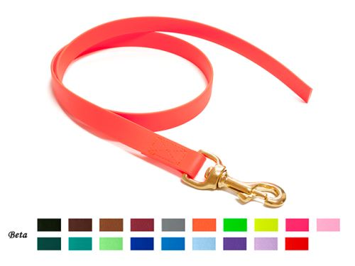 Biothane_leash_16_19mm_sewn_without_HG_brass_snap_hook_small_web