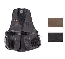 Mystique® Dummy vest Profi cool waxed