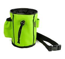 Mystique® Treatbag reflex green