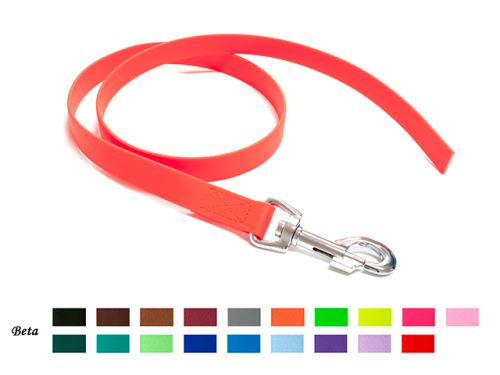 Biothane_leash_16_19mm_sewn_without_HG_snap_hook_small_web