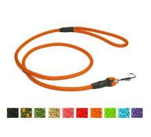 Mystique® FT leash with carbine 8mm