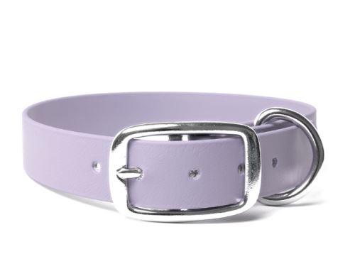 Biothane_collar_deluxe_pastel_purple_small_web