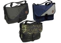 Mystique® Dummy bag profi in new colors sailor blue, camo and hunting green