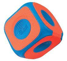 Chuckit! Kick Cube 15 cm