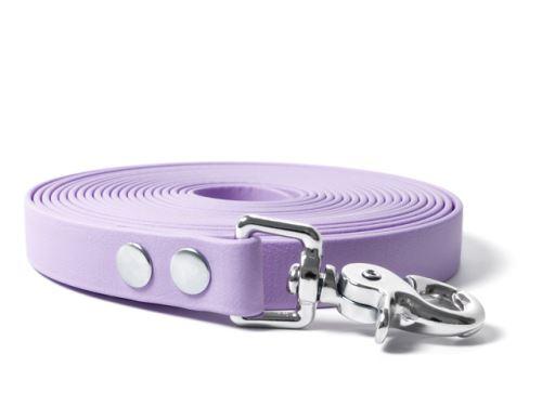 Biothane_tracking_leash_16_19mm_pastel_purple_trigger_small_web