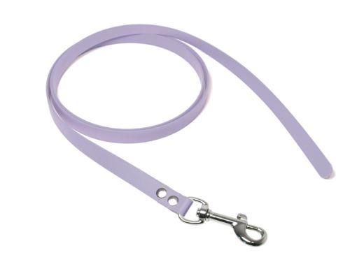 Biothane_leash_13mm_pastel_purple_2m_small_web