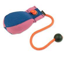 "Mystique® ""Dummy Ball marking"" 300g pink/blue"