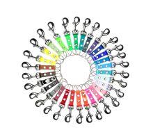 Mystique® Biothane key case 13mm
