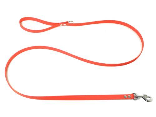 Biothane_leash_19mm_neon_orange_1,2m_small_web