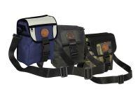"Mystique® Mini Dummy bag ""Deluxe"" sailor blue, hunter green and camo"