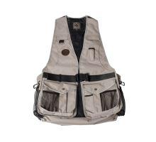 Mystique® Dummy vest Profi cool beige L