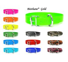Biothane_gold_collars_classic_all_colours_small_web