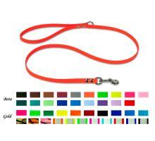 Mystique® Biothane leash 9mm