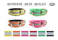 Beta reflex Halsbänder in unserem Angebot!