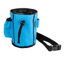 Mystique® Treatbag reflex blue