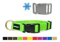 Nylon collar Profi - New design