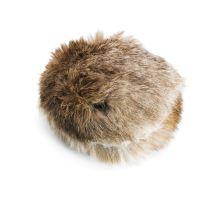 "Mystique® Dummy ""Hunting Disc full fur"" 165g celokožušinový"