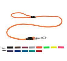 Mystique® Biothane leash round