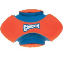 Chuckit! Fumble Fetch Ball Small