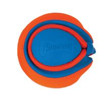 Chuckit! Rope Fetch 13cm