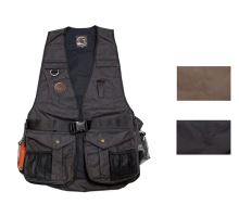 Mystique® Dummy vest Profi waxed
