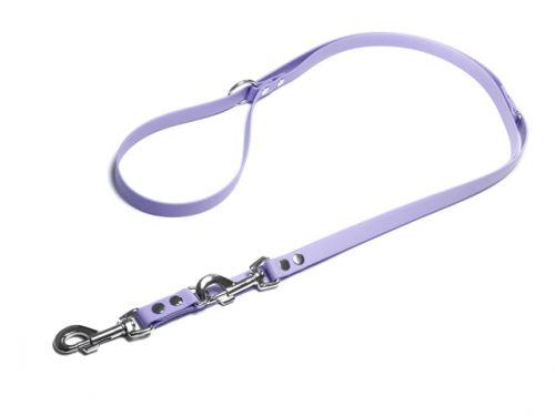 Biothane_adjustable_leash_16_19mm_pastel_purple_small_web