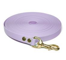 Biothane_tracking_leash_19mm_solid_brass_pastell_purple_small_web