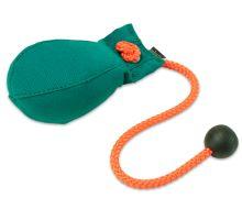 "Mystique® ""Dummy Ball"" 300g green"