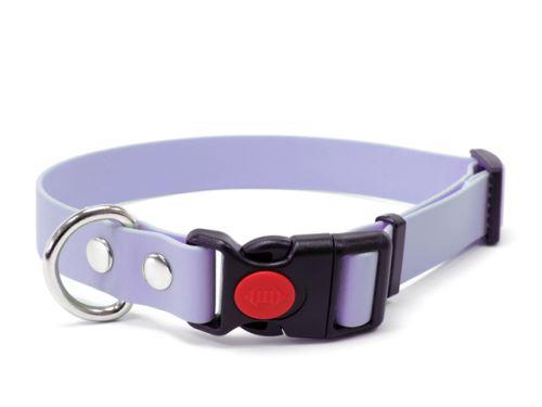 Biothane_collar_safety_click_pastel_purple_small_web
