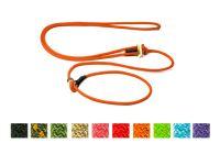 Hunting Profi silent hunting leash - new colours